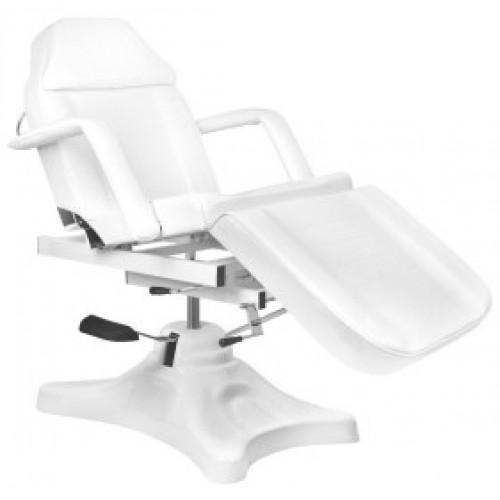 Косметологическое кресло COSMETIC HYD 234D