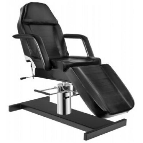 Косметологическое кресло COSMETIC HYD A-210
