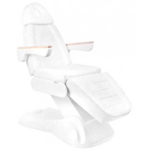 Косметологическое кресло Cosmetic Lux 273B