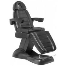 Косметологическое кресло LUX PEDICURE