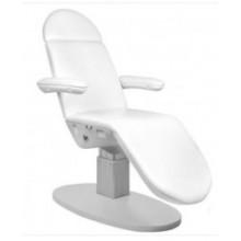 Косметологическое кресло ECLIPSE 3