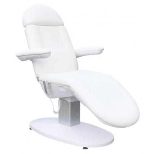 Косметологическое кресло ECLIPS 4