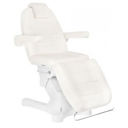 Косметологическое кресло А-207