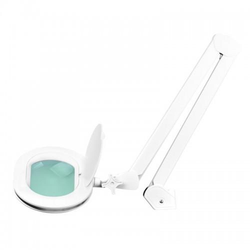 Лампа-лупа ELEGANTE 6028