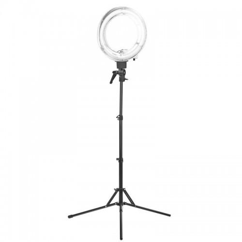 Флуоресцентная лампа RING LIGHT 12