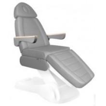 Косметологическое кресло LUX 273B