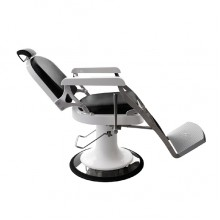 Парикмахерское кресло 5'60