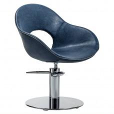 Кресло парикмахерское GRACE