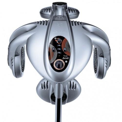 Климазон FX3500