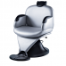 Парикмахерское кресло BARBERSHOP GOTHA
