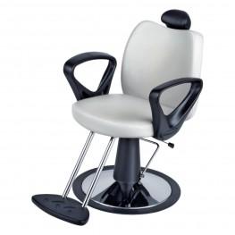 Парикмахерское кресло BARBERSHOP STYLE