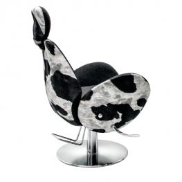Парикмахерское кресло Leidy Superior для салона красоты
