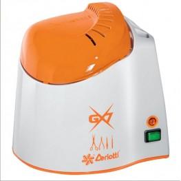 Стерилизатор GX7