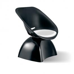 Кресло для ожидания ATTESA для салона красоты