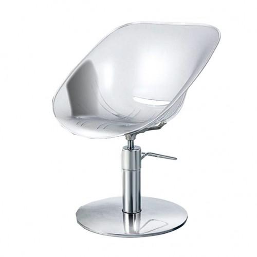 Кресло парикмахерское LARA ICE
