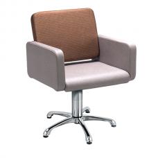 Кресло парикмахерское CLASS