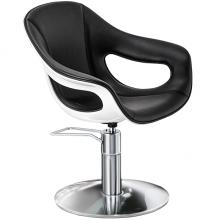 Кресло парикмахерское CLOUD