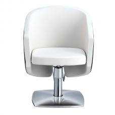 Кресло парикмахерское FRAC