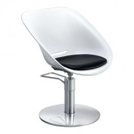 Парикмахерское кресло LARA CONFORT для салона красоты