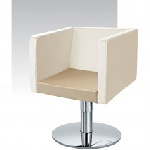 Кресло парикмахерское KARMA