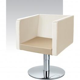 Парикмахерское кресло KARMA для салона красоты