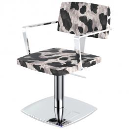 Парикмахерское кресло MIA для салона красоты