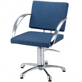 Парикмахерское кресло SONIA для салона красоты