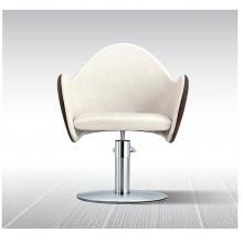 Кресло парикмахерское FLEX