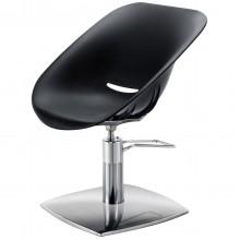 Кресло парикмахерское LARA