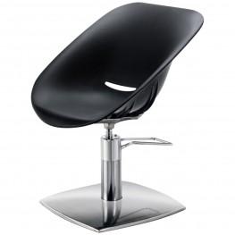 Парикмахерское кресло LARA для салона красоты