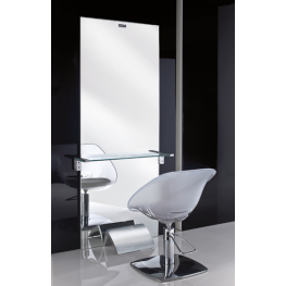 Рабочее место парикмахера ESSENTIAL для салона красоты