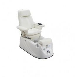 Крісло для педикюра Foot Classic Manual