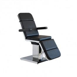 Косметическое кресло Glamour Excel