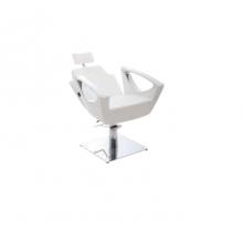 Кресло для визажа Aurora