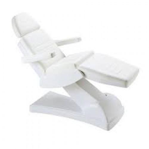 Косметологическое кресло  Beverly