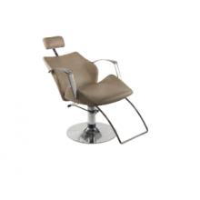 Кресло для визажа Esmeralda