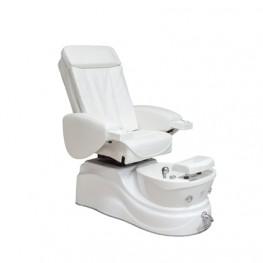 Кресло для педикюра Foot-reflex