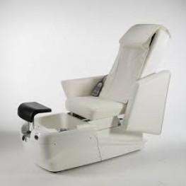 Крісло для педикюра Joy