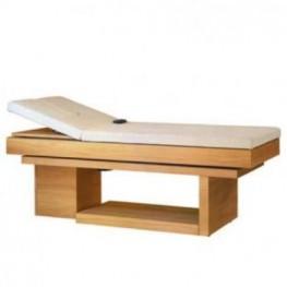 Кушетка масажна Lavanda