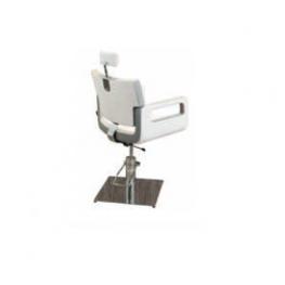 Кресло для визажа Loma+Apt+App
