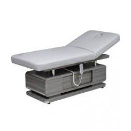 Кушетка масажна Luxus