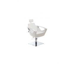 Кресло для визажа Make-up