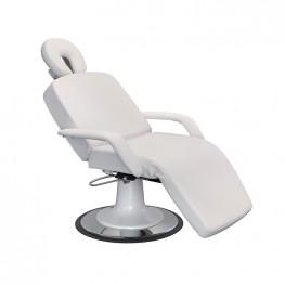 Косметичне крісло Venere Beauty