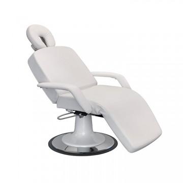 Косметическое кресло Venere Beauty