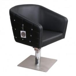 Кресло парикмахерское Glamour Panda