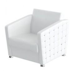 Кресло для ожидания Glamour