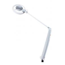 Лампа-лупа настольная EVO - LED Panda