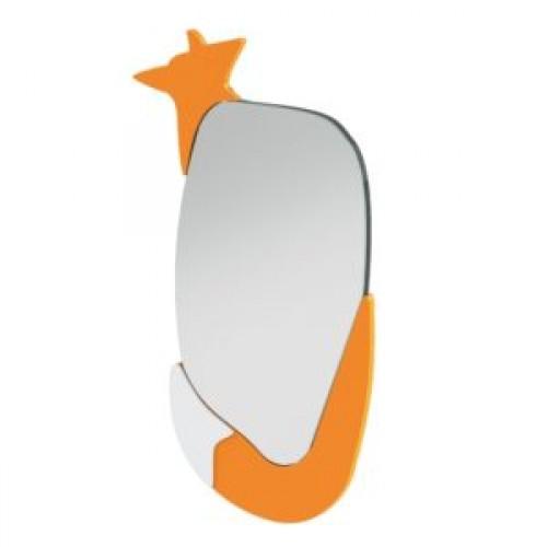 Детское парикмахерское зеркало Fox