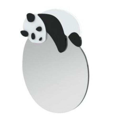 Детское парикмахерское зеркало Pandakid