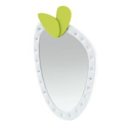 Детское парикмахерское зеркало Fruit